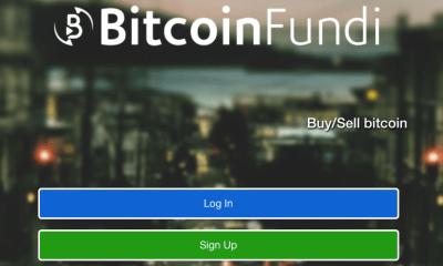 BitFinance
