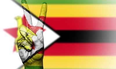 buy bitcoin in zimbabwe