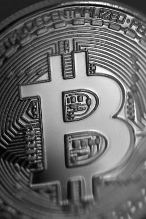 bitcoin-2864204_1280