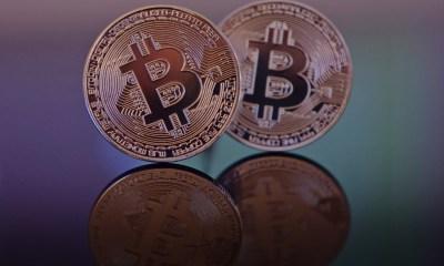 Nairobi Bitcoin Meetup