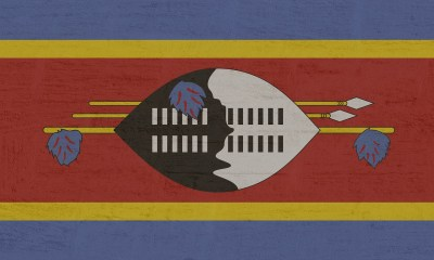 swaziland cryptocurrencies