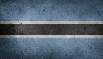 botswana-1184114_1280