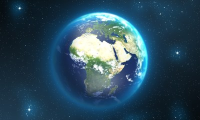 African economies blockchain technology