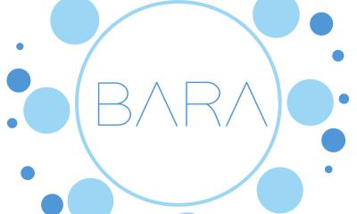 baracoin