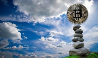 Tanzania Central Bank Bitcoin