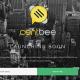 Centbee bitcoin cash