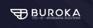 Buroka Tech