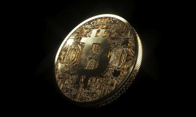 Blockchain Spending