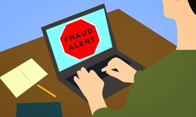 $50 Million Cryptocurrency Scam