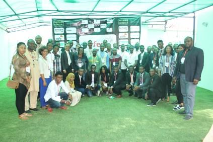 Coinfest Nigeria