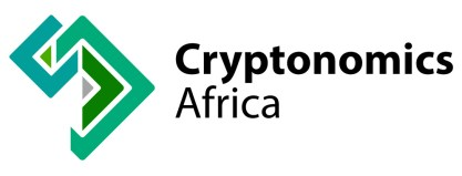 Cryptonomics Africa