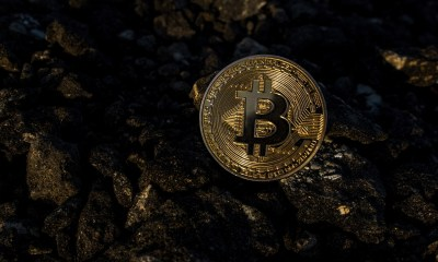 Crypto or cryptic