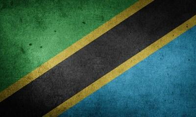 Tanzanian Blockchain Community