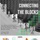 #ConnectingTheBlocks