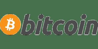 Most Effective Ways to Get Bitcoins