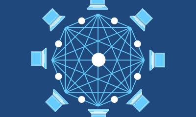 Blockchain EXE