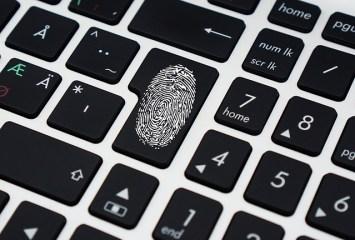 bitcoin de-anonimisation