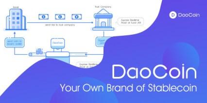 DaoCoin