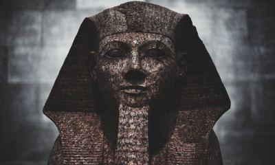 blockchain Egypt
