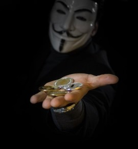 biggest ICO scams