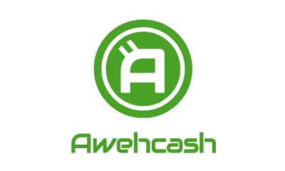 Awehcash