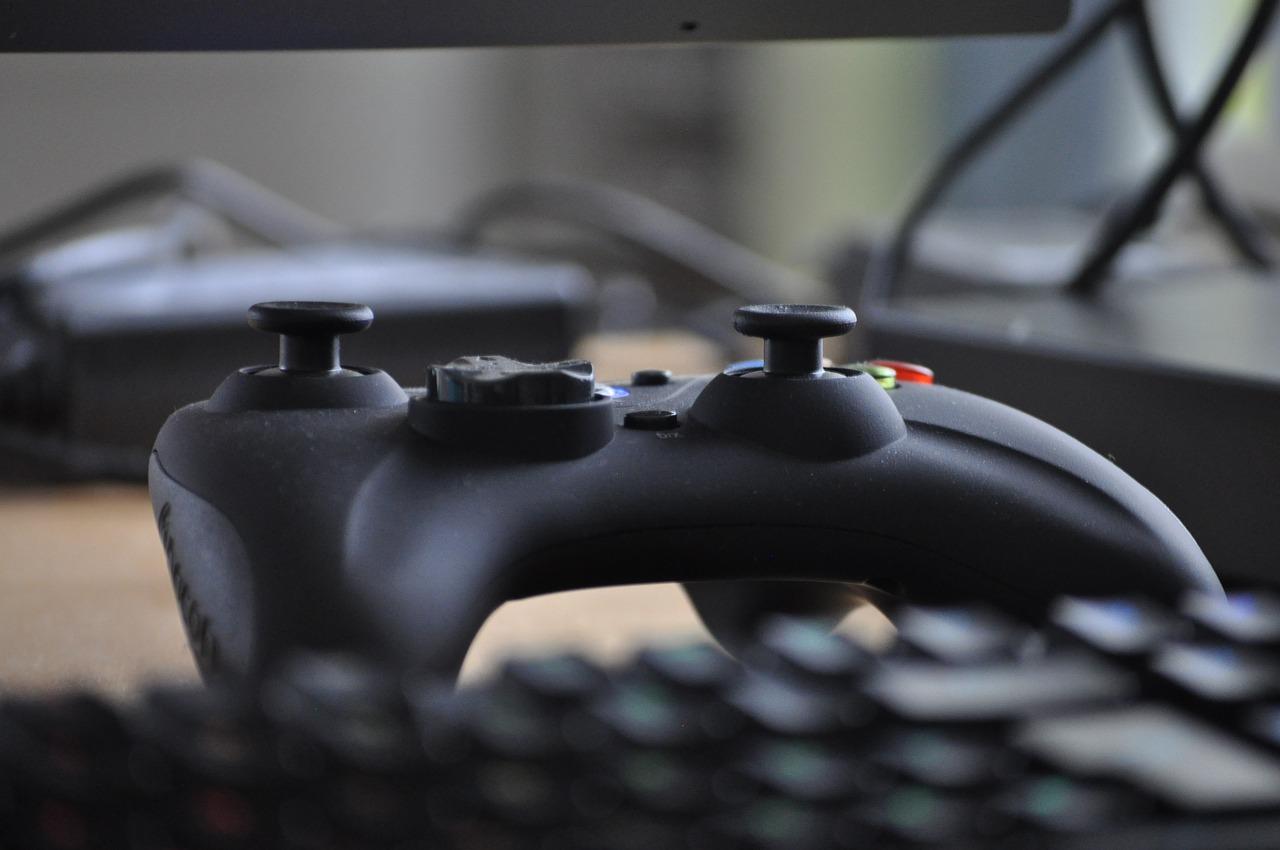 Crypto Gaming: A gaming ipar jövője