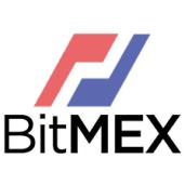 bitcoin options trading