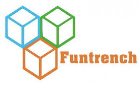 Funtrech
