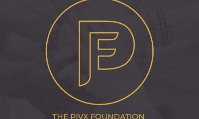 PIVX Foundation