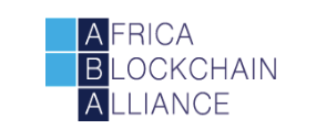 AFRICA BLOCKCHAIN DEVELOPER PROGRAM