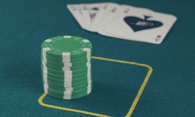Bitcoin Gambling in South Africa