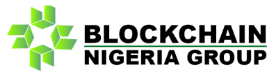Blockchain Nigeria Group