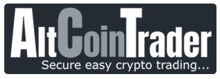 AltcoinTrader
