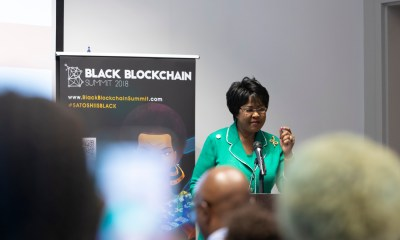 Black Blockchain Summit