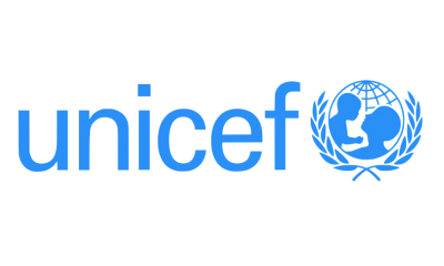 UNICEF Cryptocurrency Donations