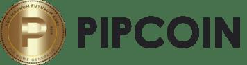 Pipcoin