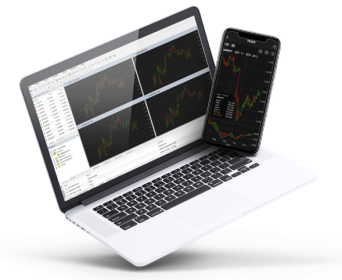 Cryptocurrency CFDs