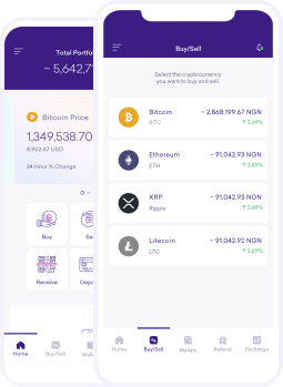 cryptocurrency exchanges open an account