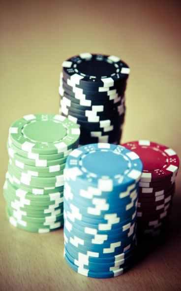 Online Gaming In Lockdown
