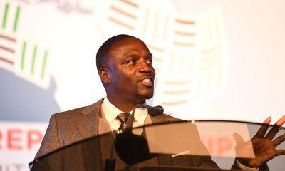 Akoin Launch