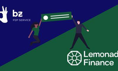 easiest way to buy bitcoin in nigeria
