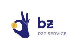 Bitzlato P2P