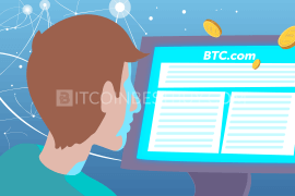 Electrum Bitcoin Wallet Review & Guide to Using ...