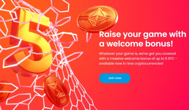 Statarea bet bitcoin