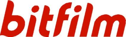 Bitfilm-Festival in Hamburg und Bangalore/Indien