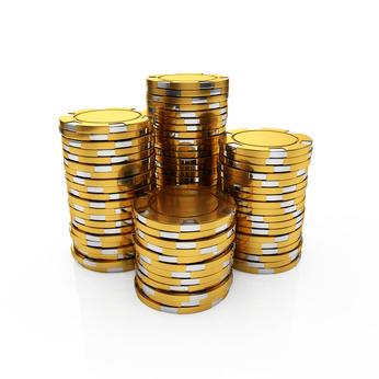 Online Poker mit Bitcoins