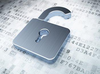 Sicherheit des Bitcoin-Kryptosystems