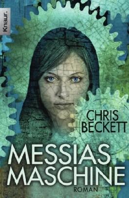 messias_maschine-9783426511190_xxl