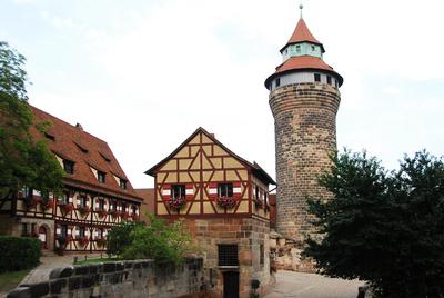 Nürnberg.de