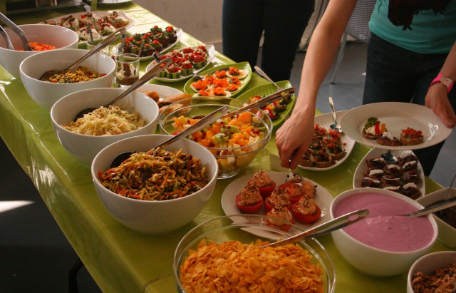 rohkost-catering-e1367838548707